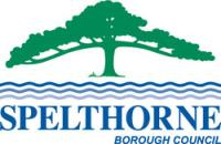 200_Spelthorne Council logo