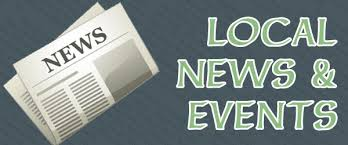 Local News & Events on Surrey & Middlesex